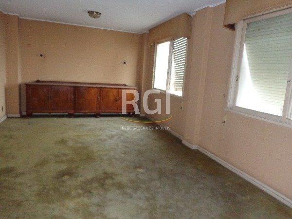 apartamento em auxiliadora com 3 dormitórios - vp85461