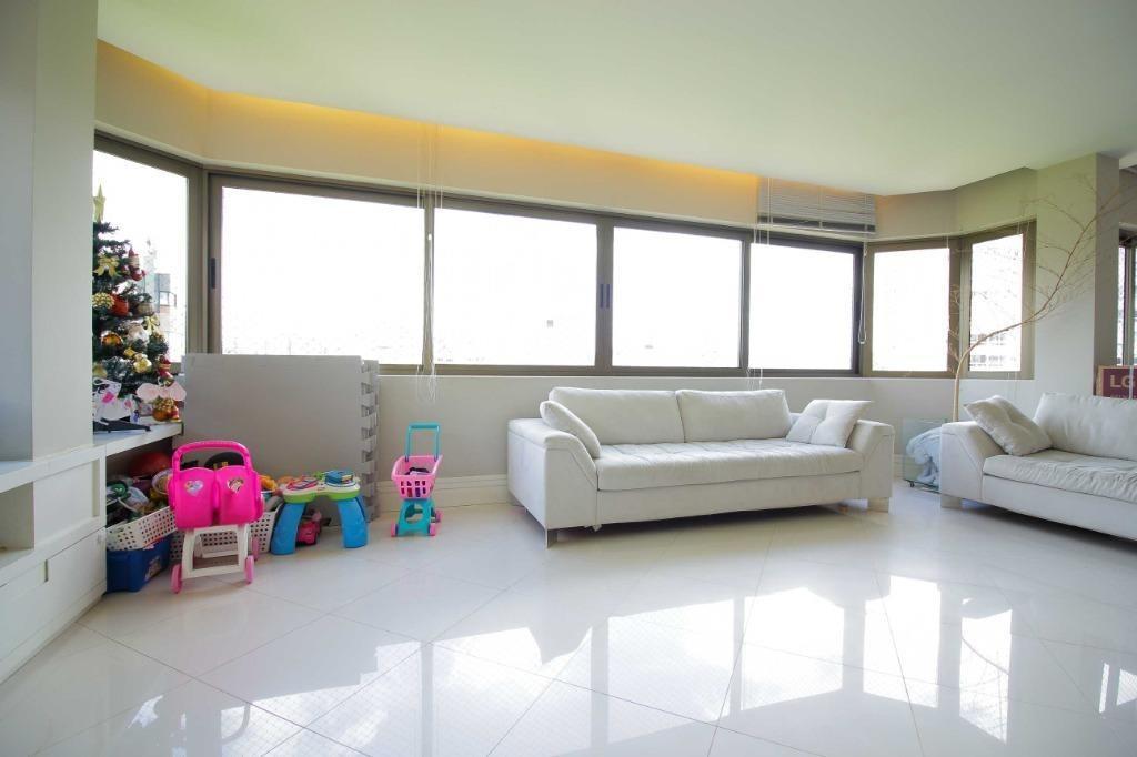 apartamento em auxiliadora, porto alegre/rs de 131m² 3 quartos à venda por r$ 1.372.340,00 - ap181114