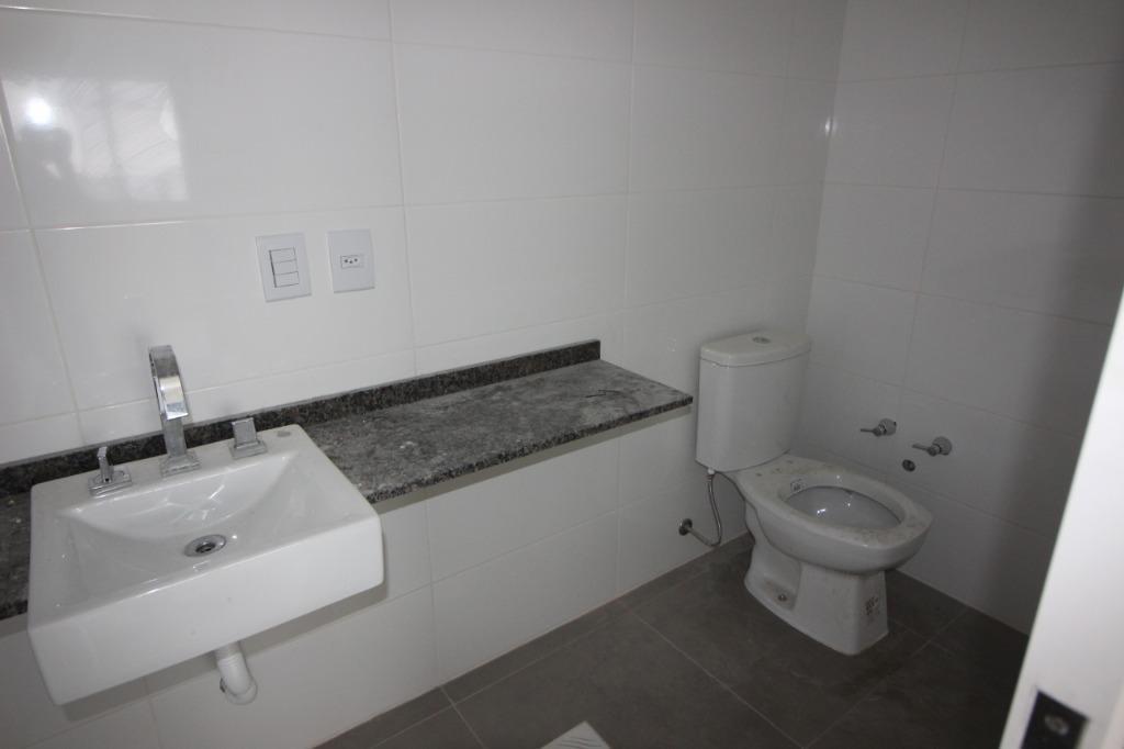 apartamento em auxiliadora, porto alegre/rs de 40m² 1 quartos à venda por r$ 363.000,00 - ap357449