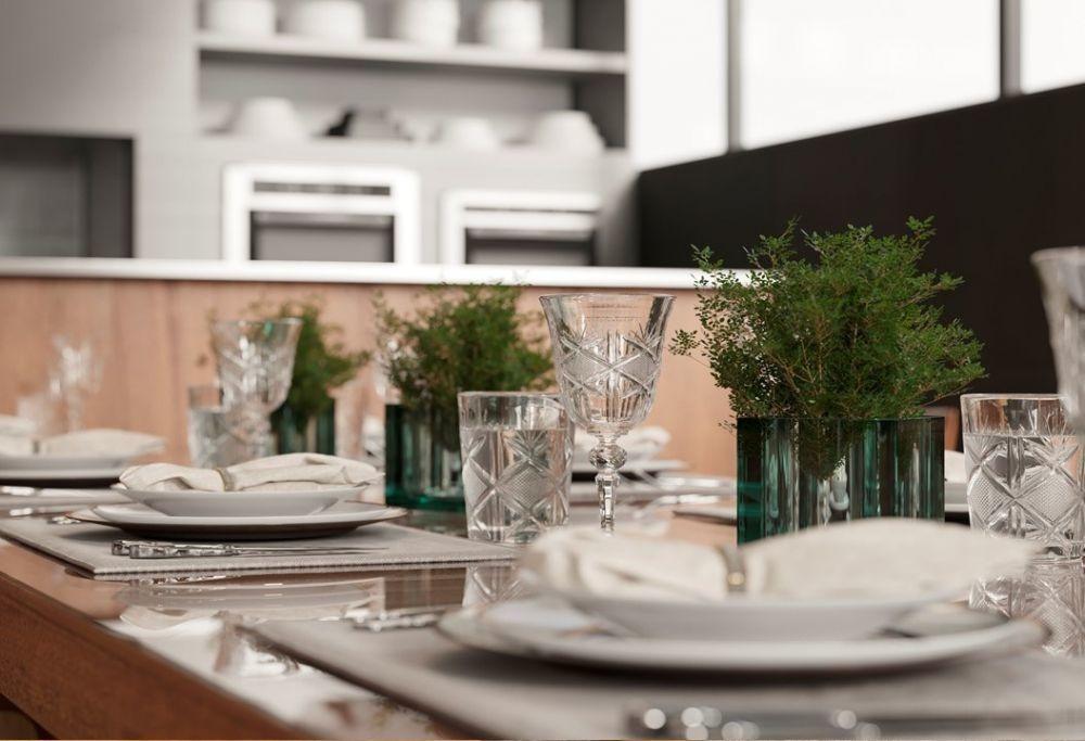 apartamento em auxiliadora, porto alegre/rs de 43m² 1 quartos à venda por r$ 654.614,00 - ap357280