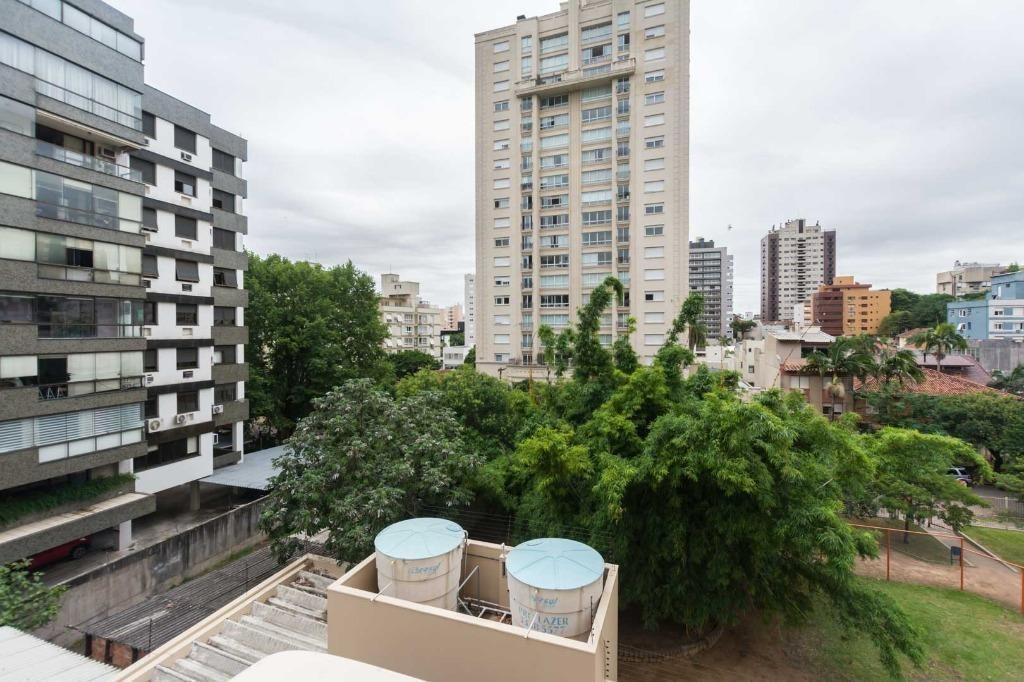apartamento em auxiliadora, porto alegre/rs de 96m² 3 quartos à venda por r$ 750.000,00 - ap181043