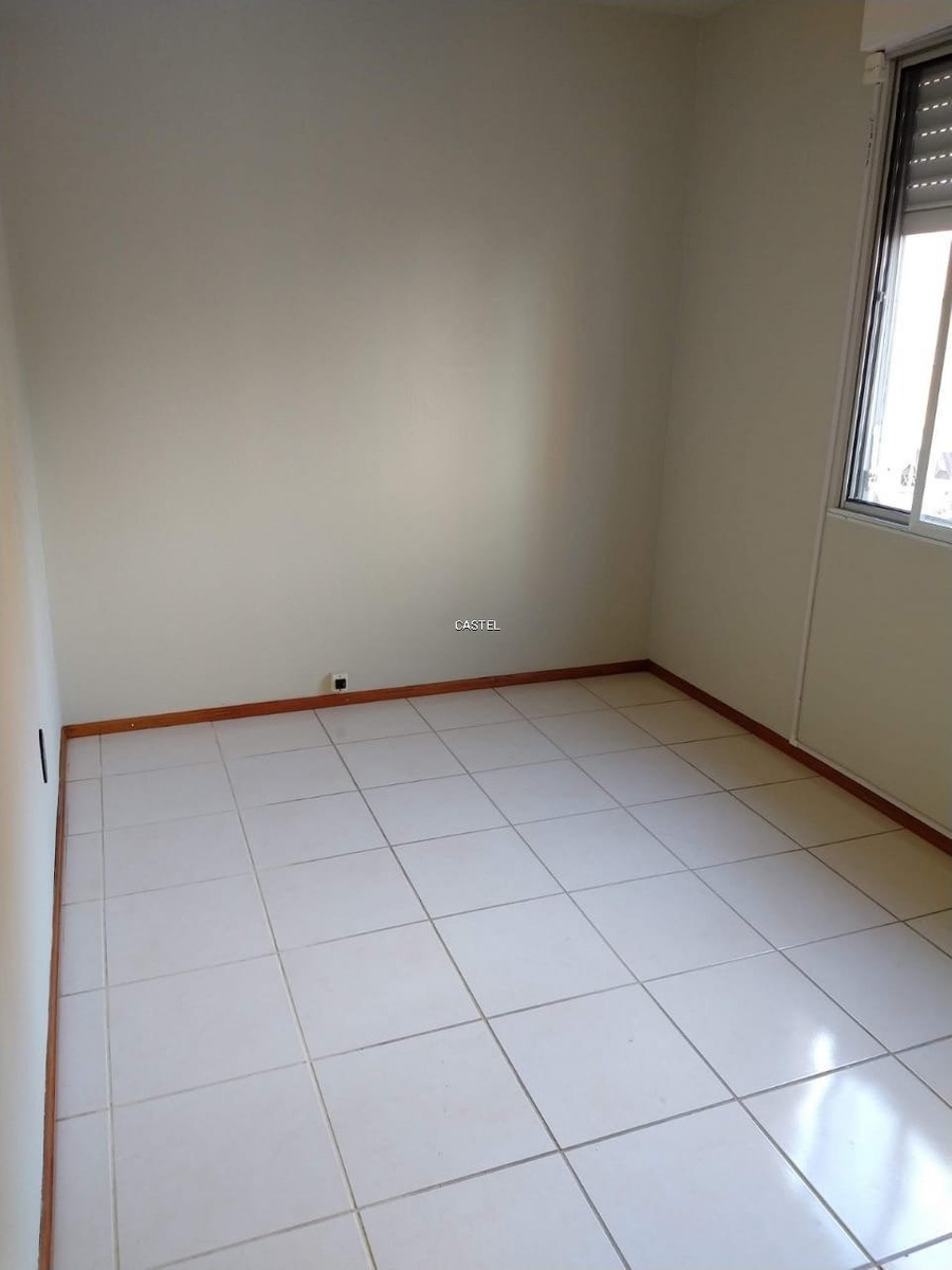 apartamento em azenha com 1 dormitório - ca3703