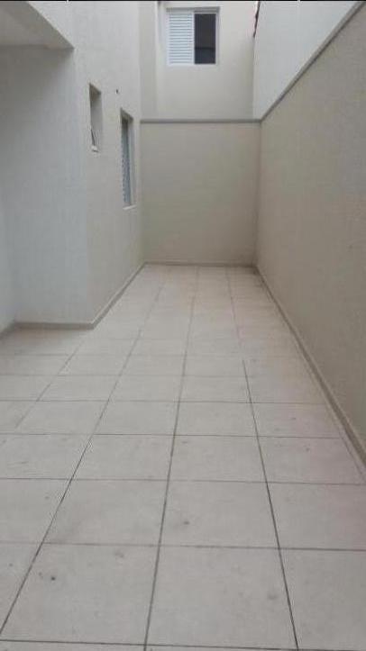 apartamento em bairro baeta neves, são bernardo do campo/sp de 64m² 1 quartos à venda por r$ 260.000,00 - ap295301