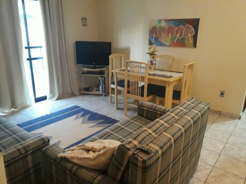 apartamento em balneário de são pedro, são pedro da aldeia/rj de 90m² 2 quartos à venda por r$ 200.000,00 - ap102465