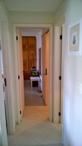 apartamento em barra da tijuca  - 20.2401 bar