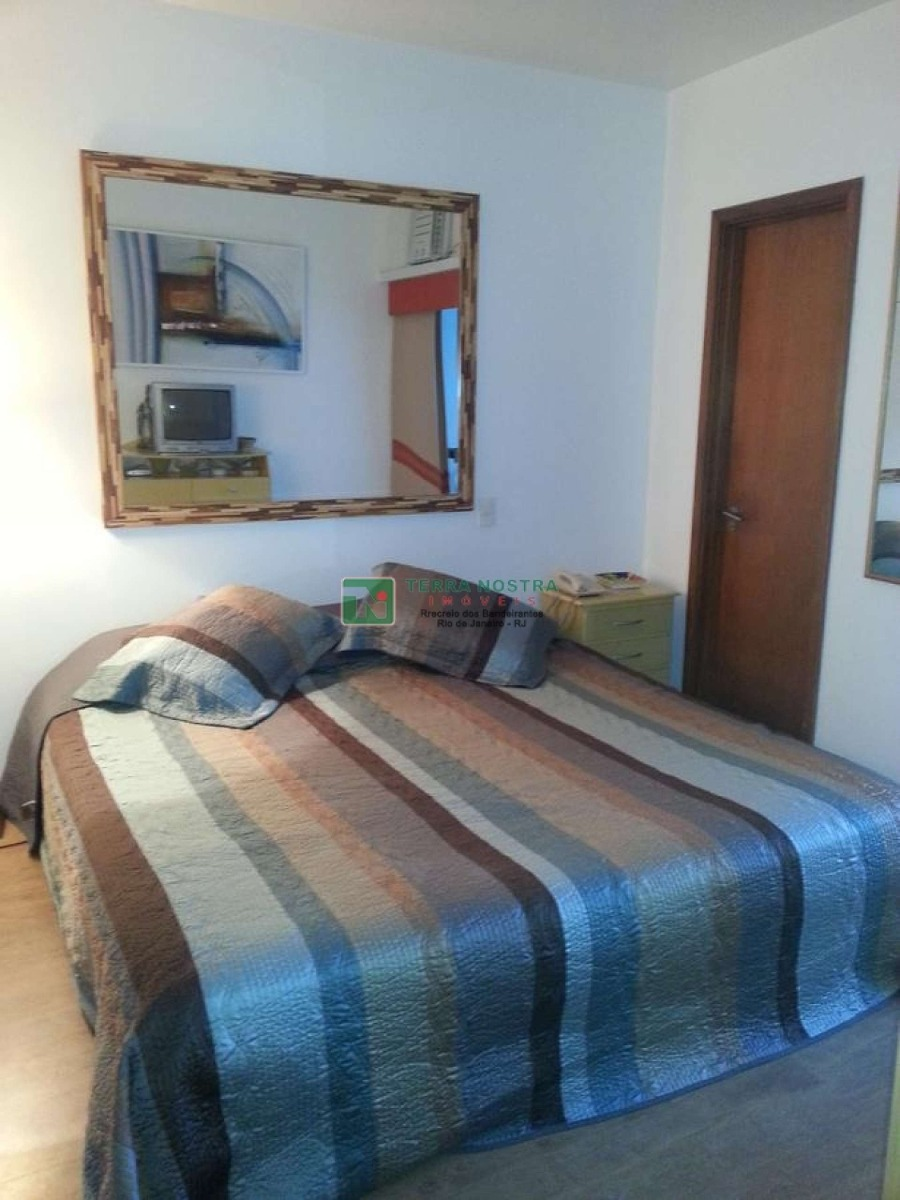 apartamento em barra da tijuca  - 20.2467 bar