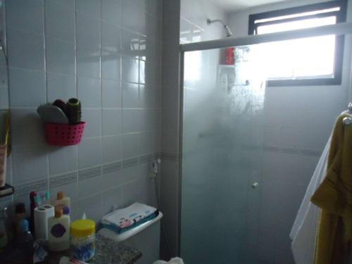 apartamento em barra da tijuca  - 25.2182 bar
