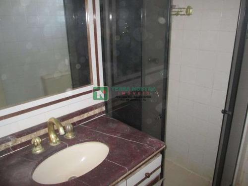 apartamento em barra da tijuca  - 25.2348 bar