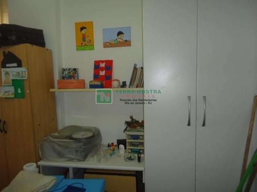 apartamento em barra da tijuca  - 30.2006 bar