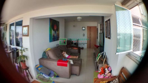 apartamento em barra da tijuca  - 30.2095 bar