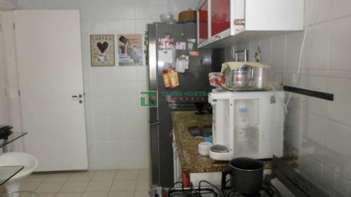 apartamento em barra da tijuca  - 30.2304 bar