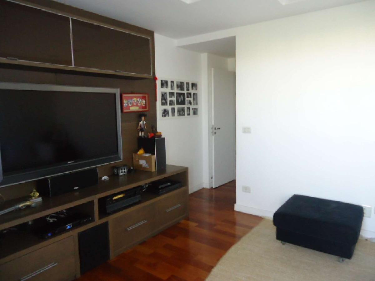 apartamento em barra da tijuca  - 40.366 bar