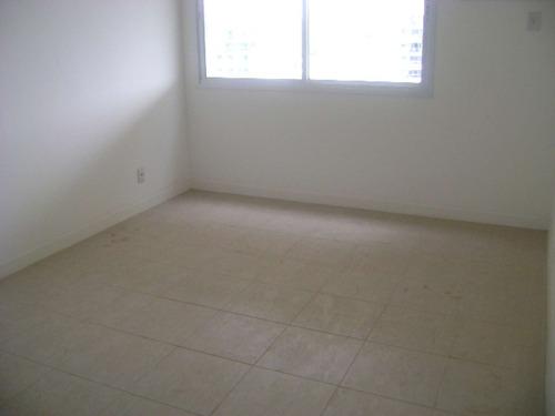 apartamento em barra da tijuca  - 40.378 bar