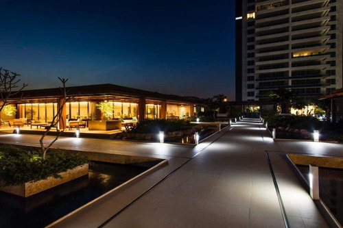 apartamento em barra da tijuca, rio de janeiro/rj de 648m² 5 quartos à venda por r$ 8.631.488,00 - ap178245