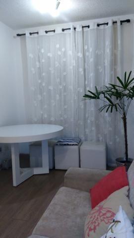 apartamento em barra funda, são paulo/sp de 45m² 2 quartos à venda por r$ 279.000,00 - ap271293