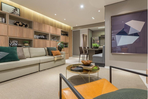 apartamento em barra funda, são paulo/sp de 66m² 3 quartos à venda por r$ 757.000,00 - ap271336