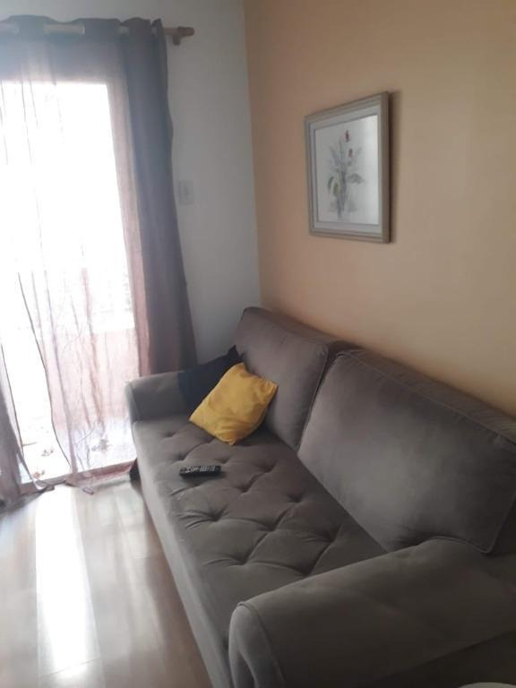 apartamento em barreto, niterói/rj de 65m² 2 quartos à venda por r$ 310.000,00 - ap548552