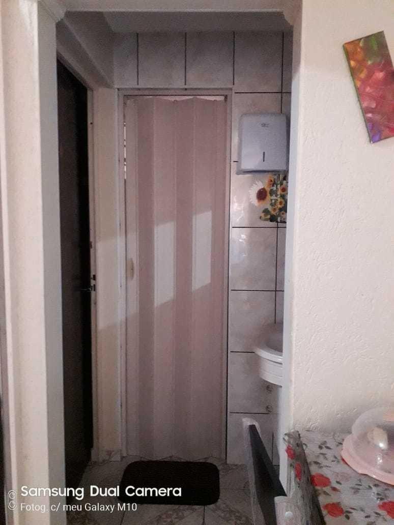 apartamento em barueri