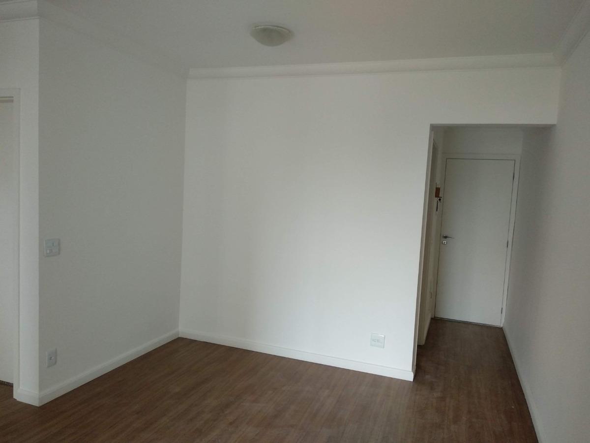 apartamento em barueri são paulo