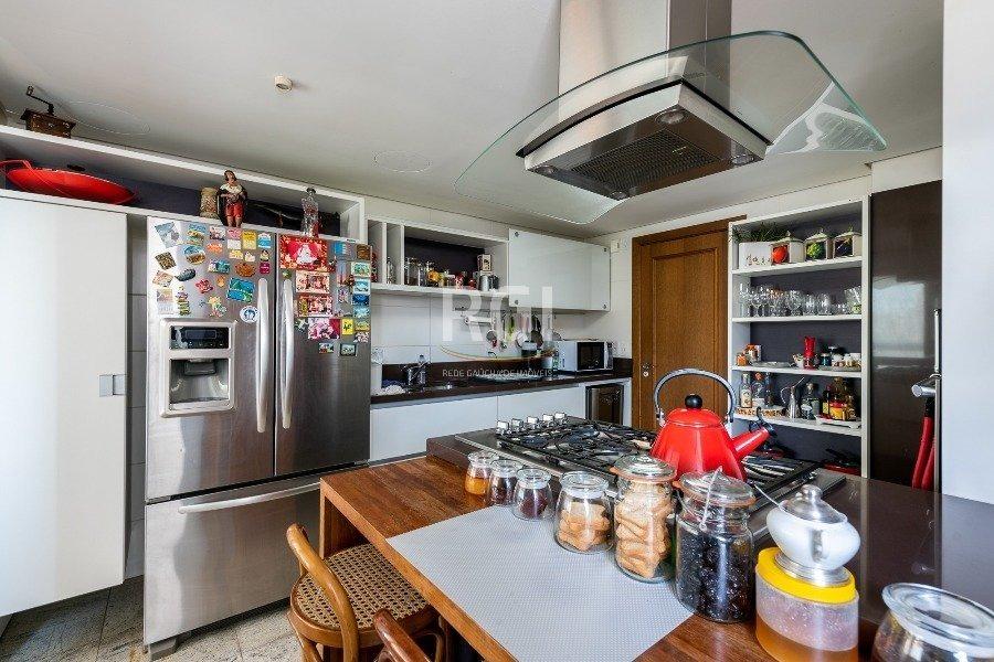 apartamento em bela vista com 3 dormitórios - cs36005534
