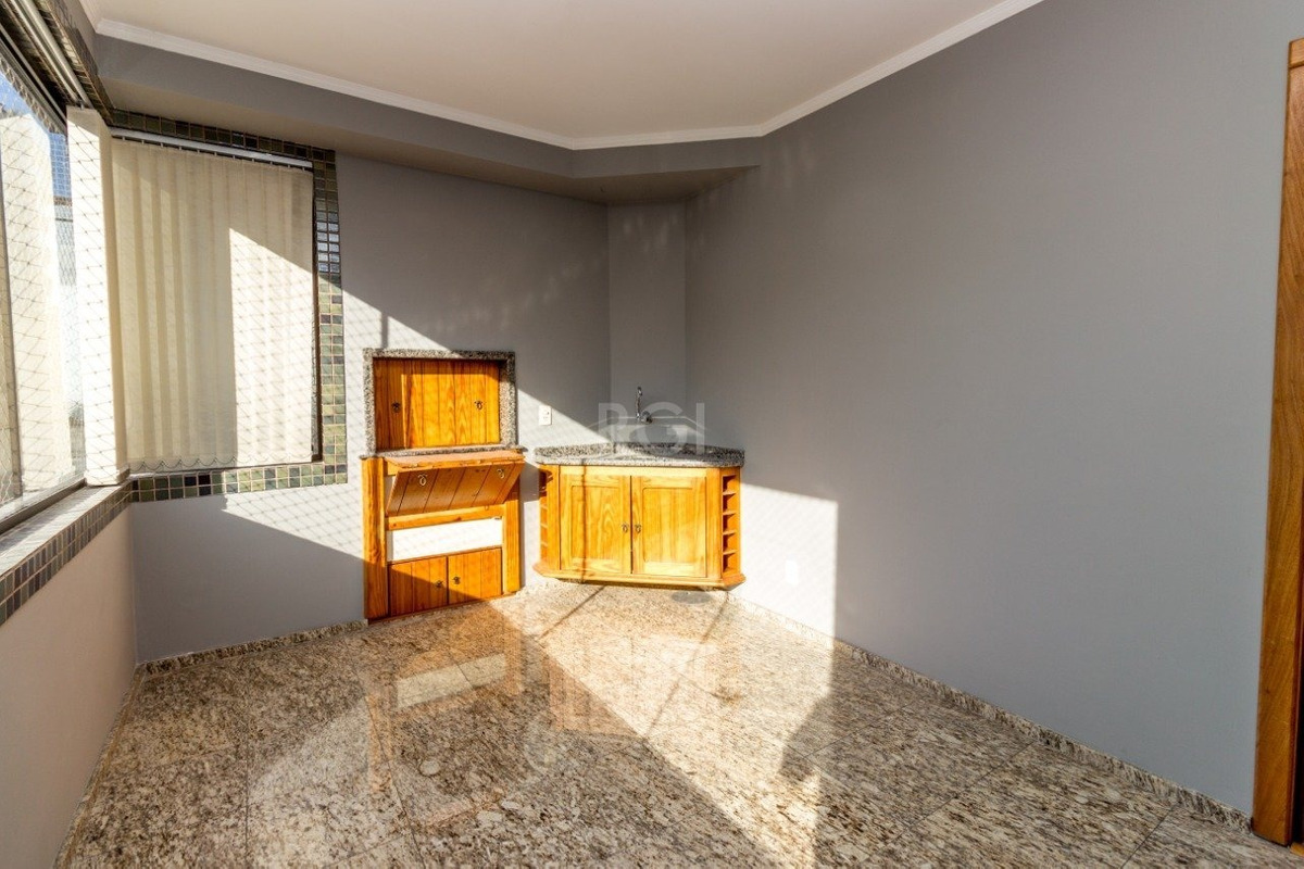 apartamento em bela vista com 3 dormitórios - ko13359