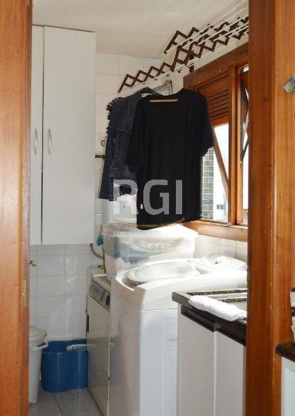 apartamento em bela vista com 3 dormitórios - vp86498