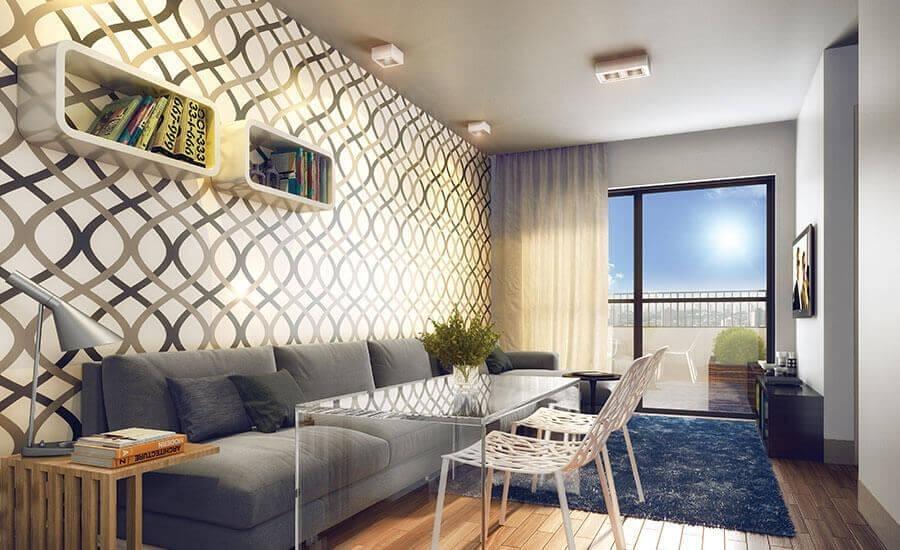 apartamento em bela vista, são paulo/sp de 26m² 1 quartos à venda por r$ 263.623,00 - ap170303