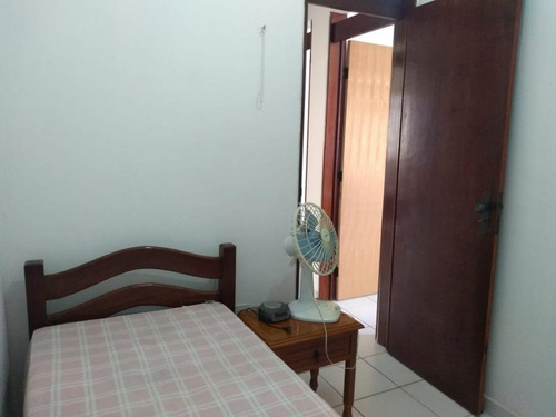 apartamento em bessa, joão pessoa/pb de 95m² 4 quartos à venda por r$ 250.000,00 - ap211235