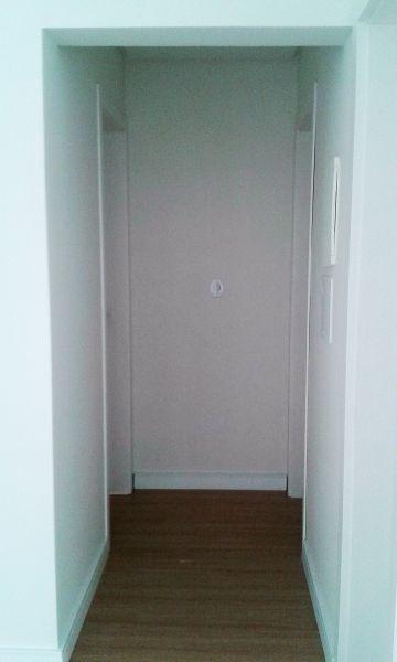 apartamento em blumenau - itoupava norte - 630