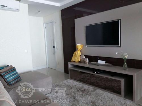 apartamento em blumenau (sc)