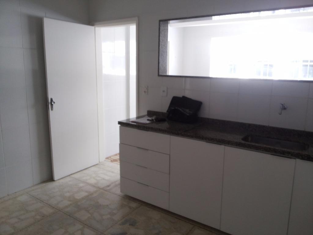 apartamento em boa viagem, recife/pe de 150m² 3 quartos para locação r$ 1.000,00/mes - ap588297