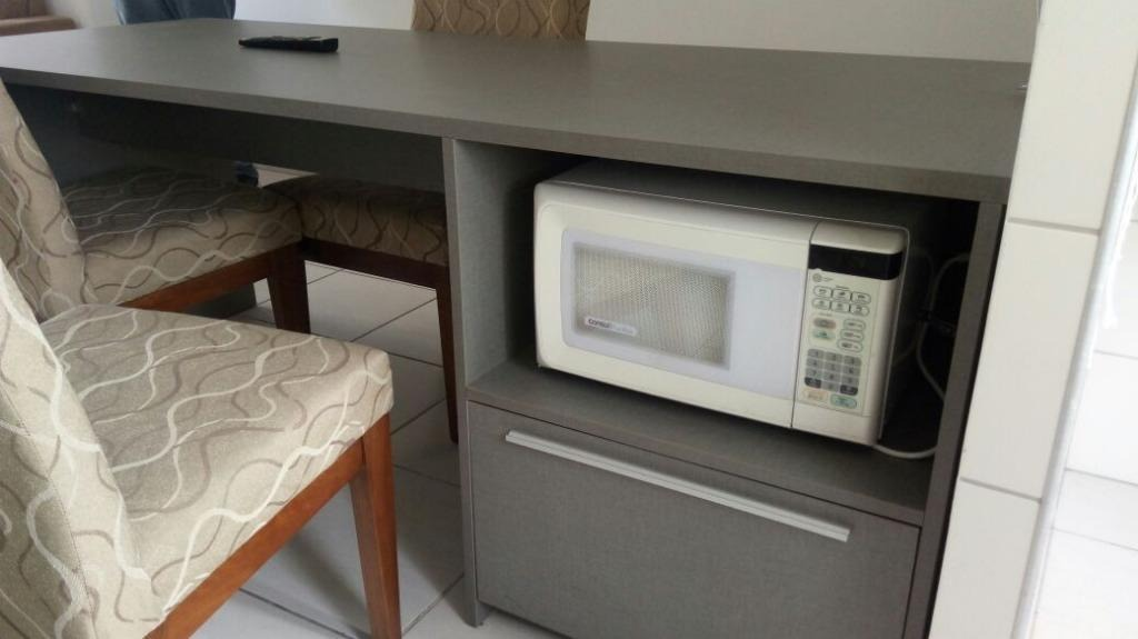 apartamento em boa viagem, recife/pe de 55m² 2 quartos para locação r$ 2.900,00/mes - ap548024