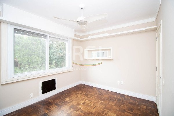 apartamento em boa vista com 3 dormitórios - fe5899
