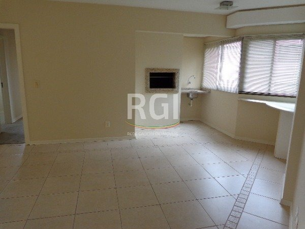 apartamento em boa vista com 3 dormitórios - vp85222