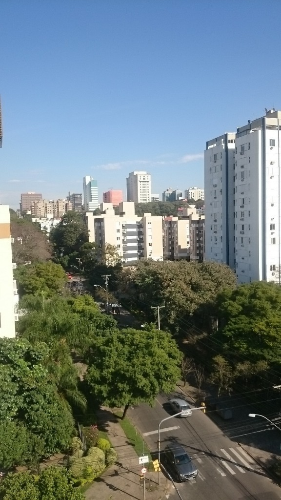 apartamento em boa vista com 3 dormitórios - vz2905