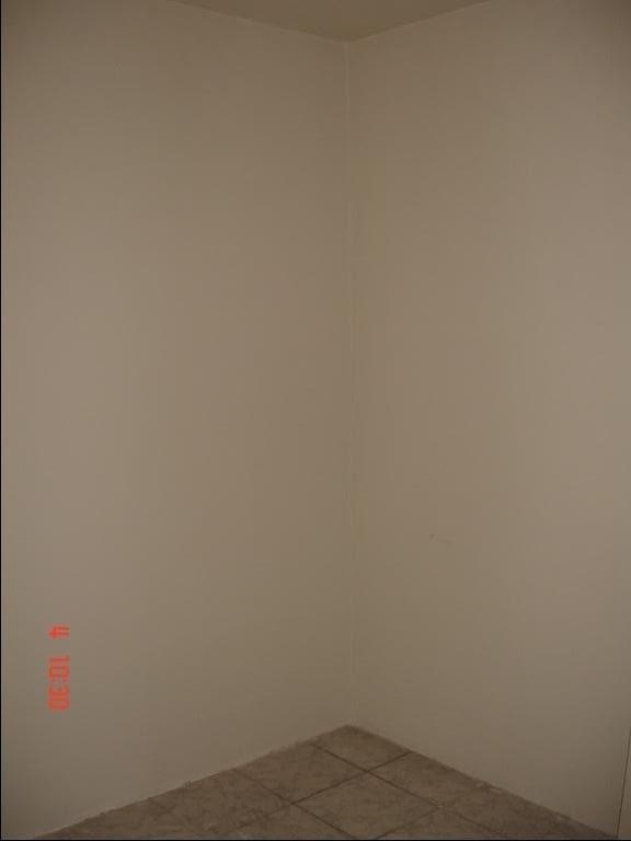 apartamento em boa vista, recife/pe de 35m² 1 quartos para locação r$ 680,00/mes - ap588324