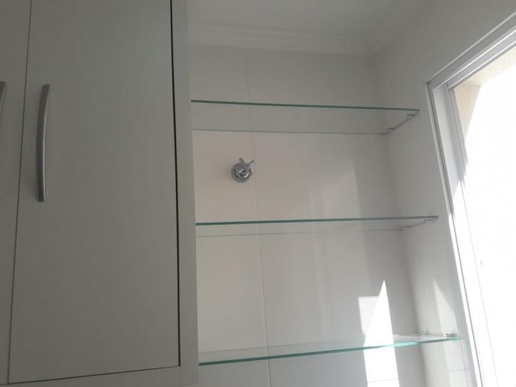 apartamento em boa vista, são caetano do sul/sp de 35m² 1 quartos à venda por r$ 290.000,00 - ap268867