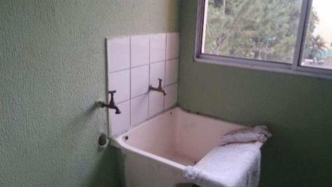 apartamento em bom local no umuarama - itanhaém 2476 | npc