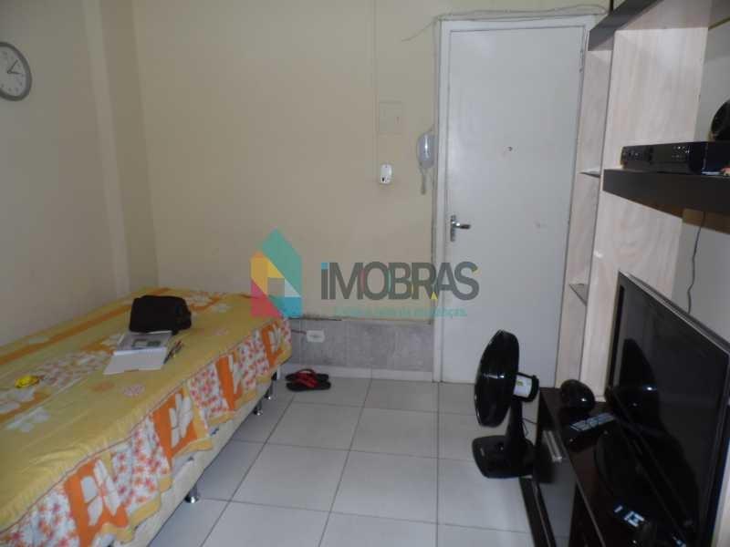 apartamento em botafogo próximo a cobal excelente oportunidade!!! - boki00142