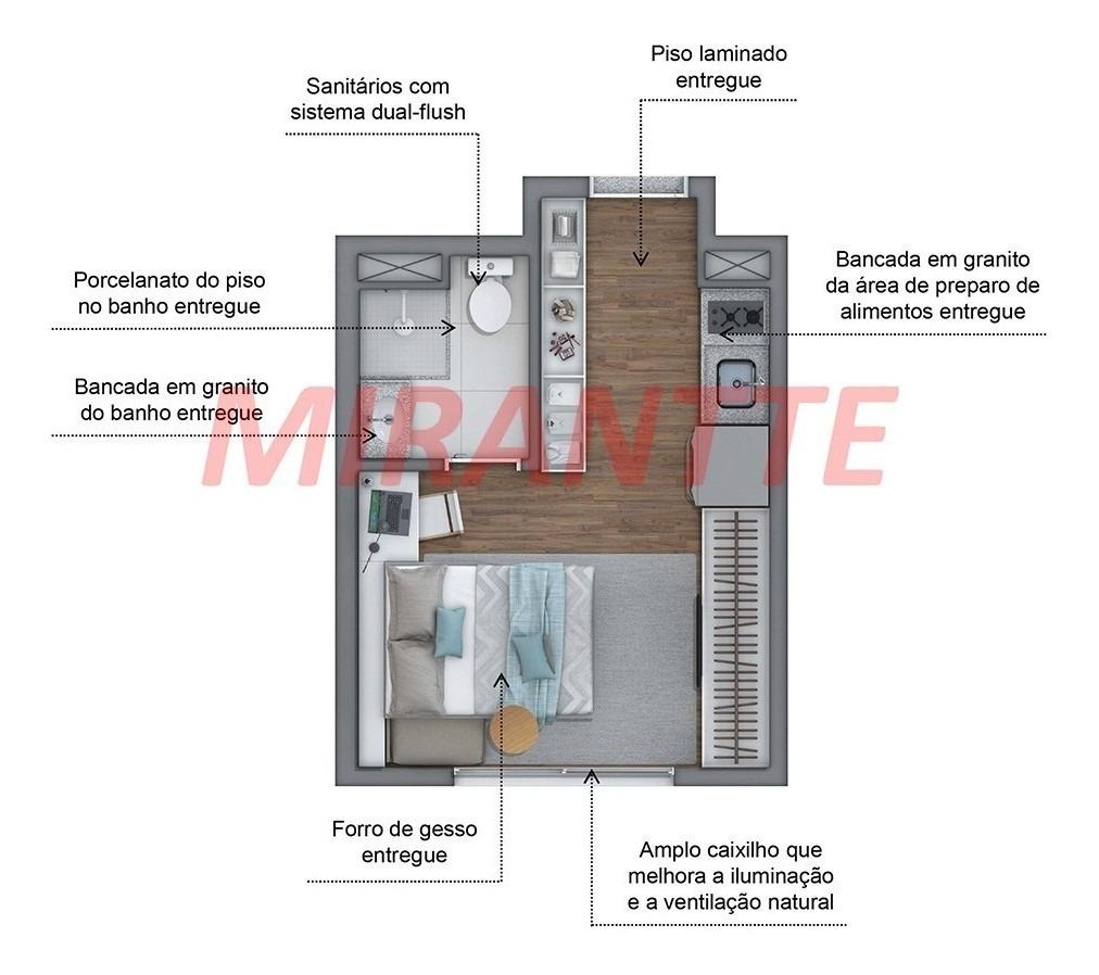 apartamento em brás - são paulo, sp - 339389