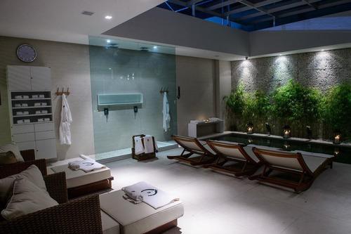 apartamento em brisamar, joão pessoa/pb de 172m² 3 quartos à venda por r$ 980.000,00 - ap211885