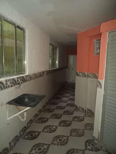 apartamento em brotas - ref: 578380