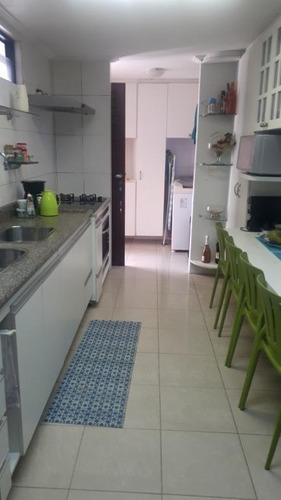 apartamento em cabo branco, joão pessoa/pb de 138m² 3 quartos à venda por r$ 915.000,00 - ap239940