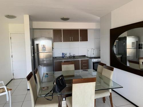 apartamento em calhau, são luís/ma de 0m² 3 quartos para locação r$ 1.900,00/mes - ap208044