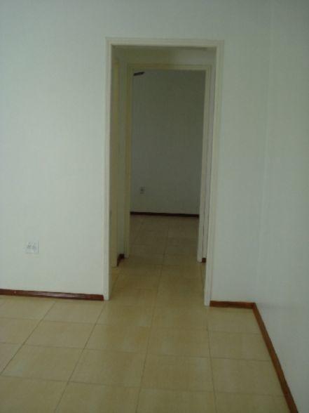 apartamento em camaquã com 1 dormitório - lu260476