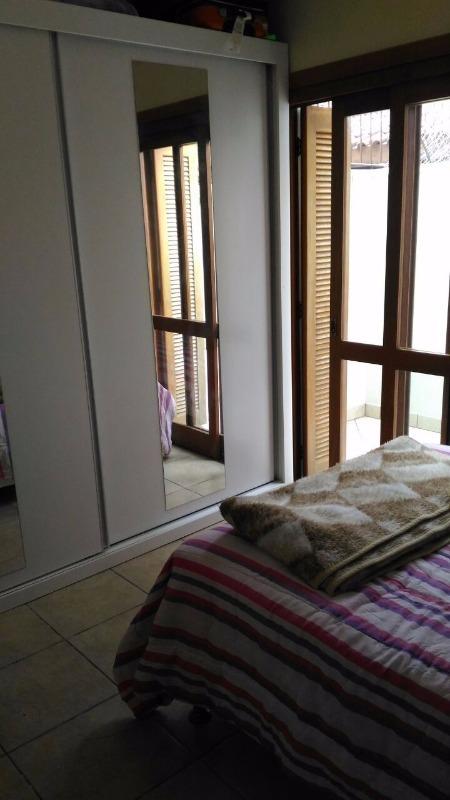 apartamento em camaquã com 1 dormitório - lu261348