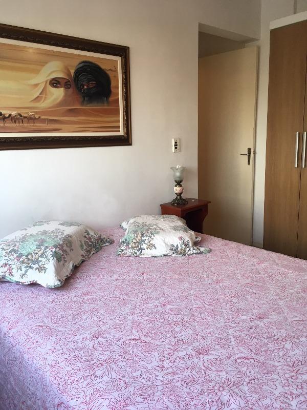 apartamento em camaquã com 1 dormitório - lu268417