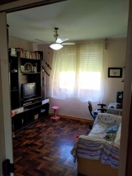 apartamento em camaquã com 1 dormitório - mi270310