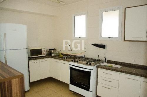 apartamento em camaquã com 2 dormitórios - ev3520