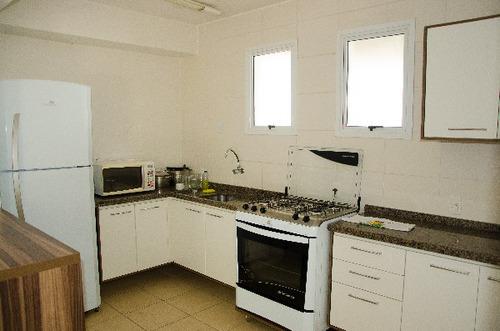apartamento em camaquã com 2 dormitórios - gs2977